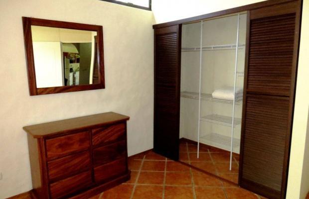 фото отеля La Mariposa изображение №13