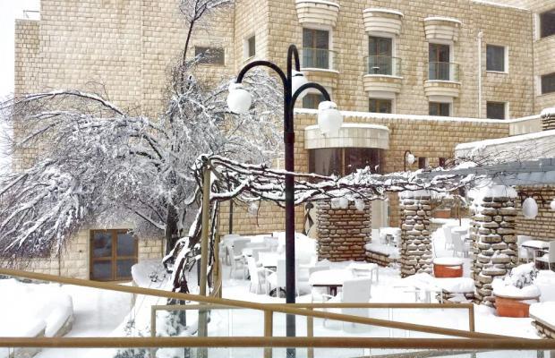 фото отеля Canaan Spa изображение №5