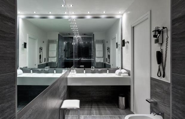 фото отеля Hotel Montecatini Palace (ex. Imperial Garden Hotel Montecatini Terme) изображение №45