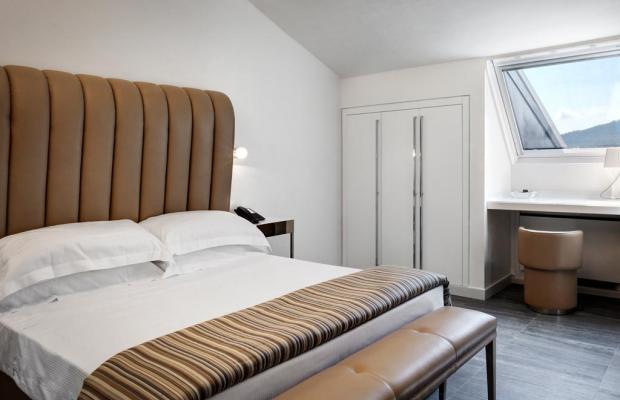 фото отеля Hotel Montecatini Palace (ex. Imperial Garden Hotel Montecatini Terme) изображение №37