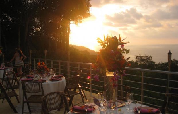 фотографии отеля The Preserve at Los Altos (ex. Los Altos Beach Resort & Spa) изображение №23