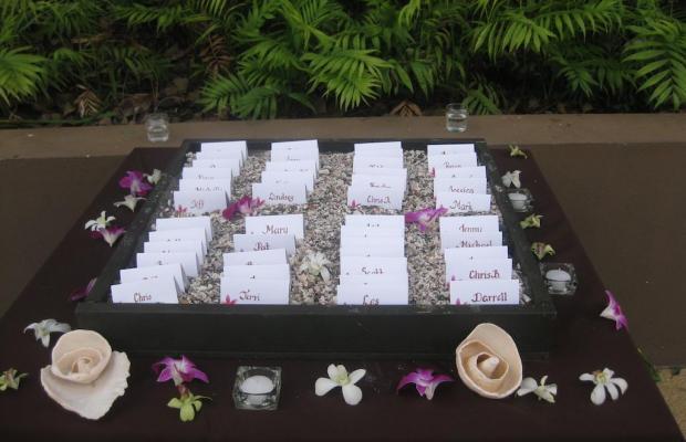 фото The Preserve at Los Altos (ex. Los Altos Beach Resort & Spa) изображение №22
