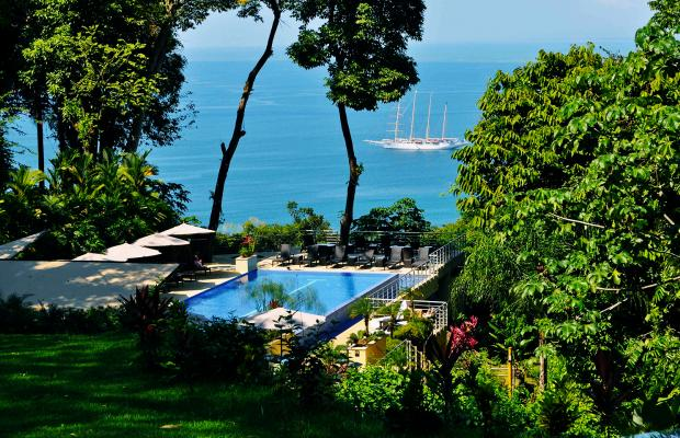 фото отеля The Preserve at Los Altos (ex. Los Altos Beach Resort & Spa) изображение №1