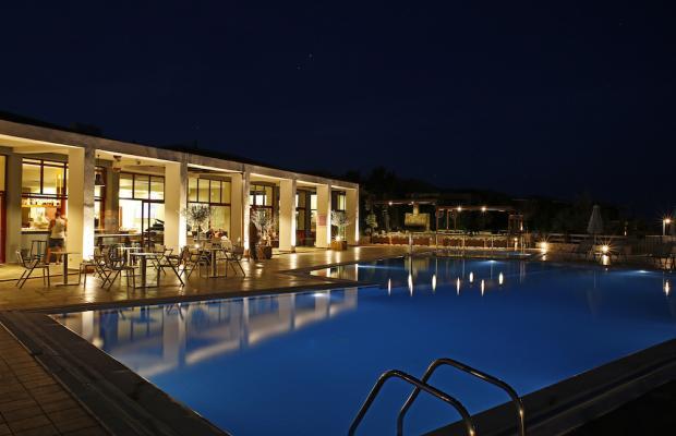фото отеля Asteris Hotel изображение №65
