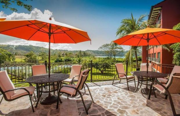 фотографии Los Suenos Marriott Ocean & Golf Resort изображение №8