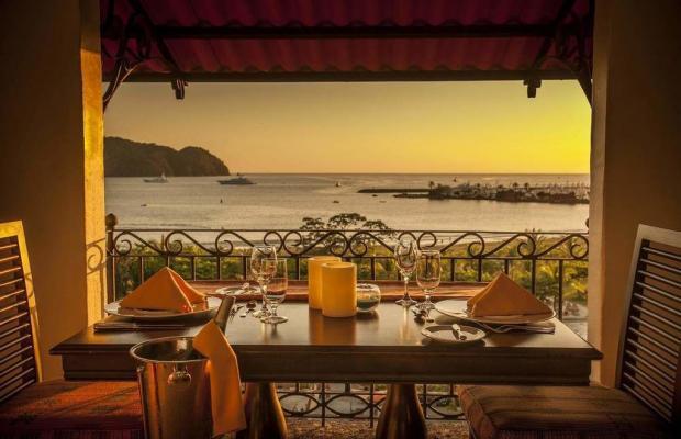 фотографии Los Suenos Marriott Ocean & Golf Resort изображение №4