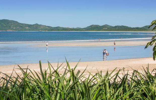 фото Tamarindo Diria Beach & Golf Resort изображение №22