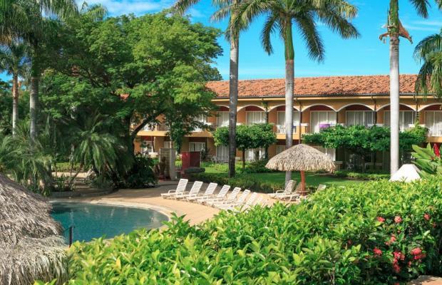 фото Tamarindo Diria Beach & Golf Resort изображение №18