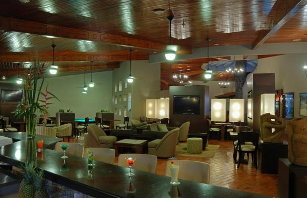 фото Doubletree Cariari by Hilton San Jose изображение №18