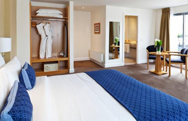 фото отеля Grand Canal изображение №17