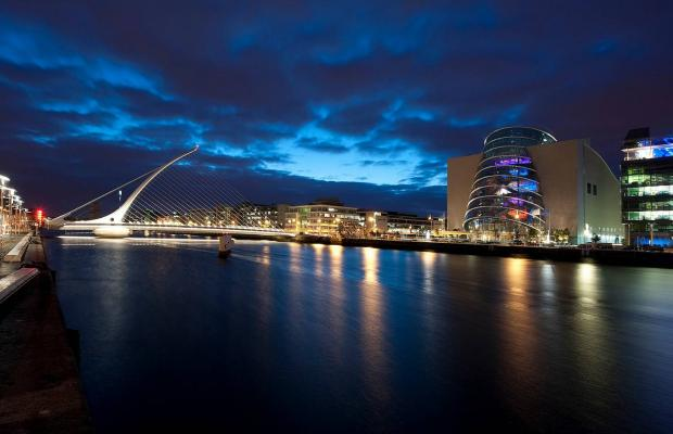 фото Grand Canal изображение №10