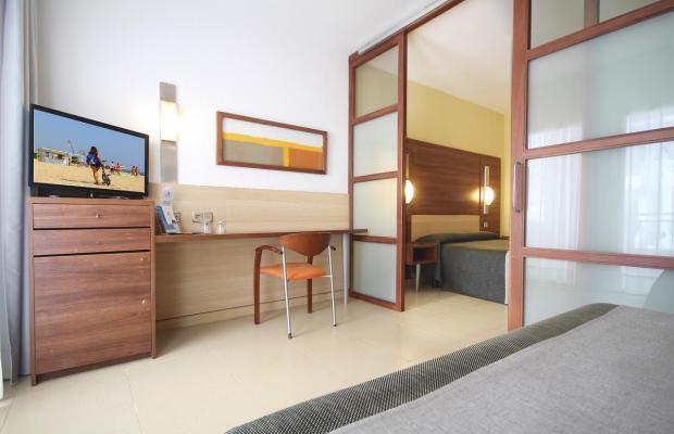 фото отеля Aqua Hotel Aquamarina & Spa изображение №45