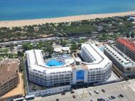 Aqua Hotel Aquamarina & Spa, 4*