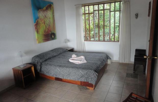 фото отеля La Ceiba изображение №13