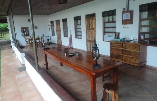 фотографии La Ceiba изображение №12