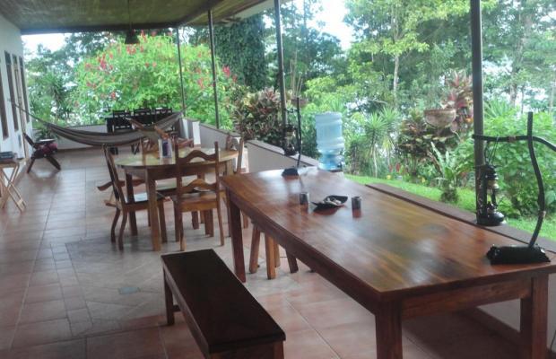 фото La Ceiba изображение №10
