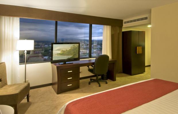 фото отеля TRYP BY WYNDHAM SAN JOSÉ SABANA изображение №9