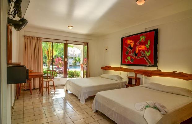 фотографии Hotel Pochote Grande изображение №24