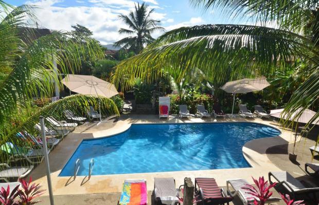 фотографии Hotel Pochote Grande изображение №20