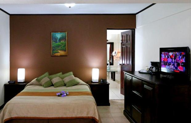 фотографии Hotel & Spa Poco a Poco изображение №24