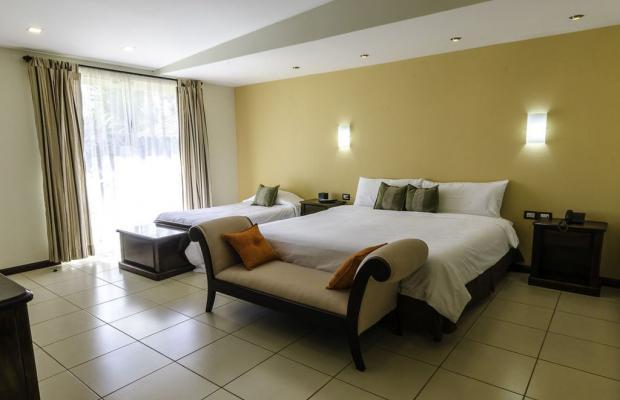 фотографии Hotel & Spa Poco a Poco изображение №16
