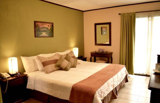 фото отеля Hotel & Spa Poco a Poco изображение №9
