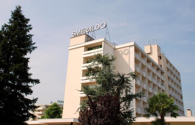 фото отеля Smeraldo  изображение №13