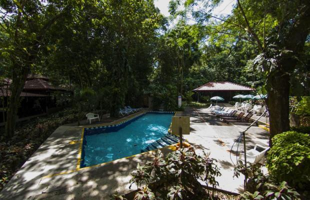 фотографии отеля Punta Leona изображение №35