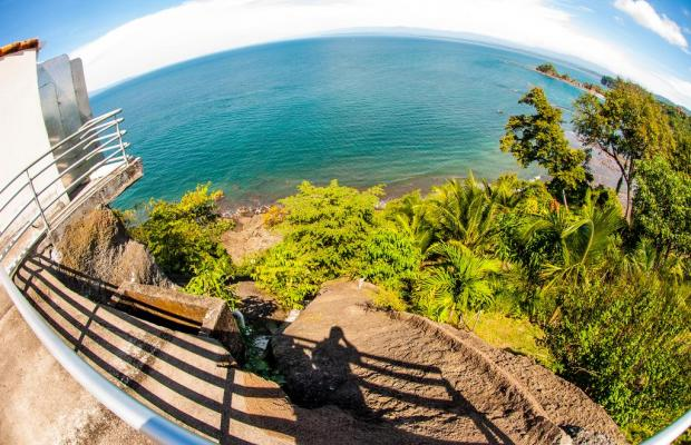фото отеля Punta Leona изображение №33