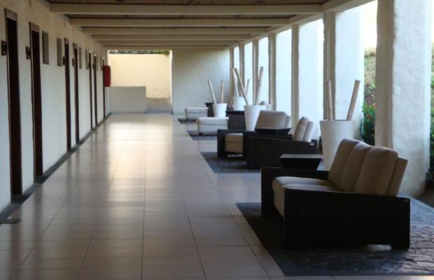 фотографии отеля Villas Sol изображение №11