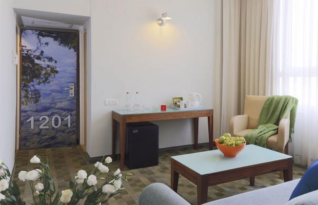 фотографии отеля Prima Galil (ex.Tiberias) изображение №19