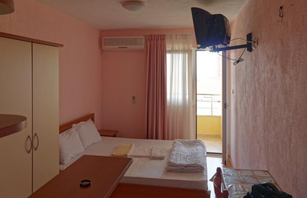 фото Villa Milica изображение №30