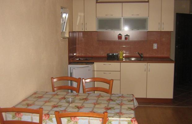 фотографии Villa Milica изображение №20