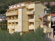 Villa Milica, 3*