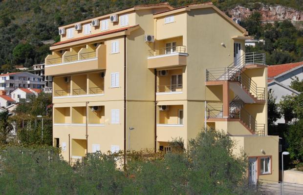 фото отеля Villa Milica изображение №1