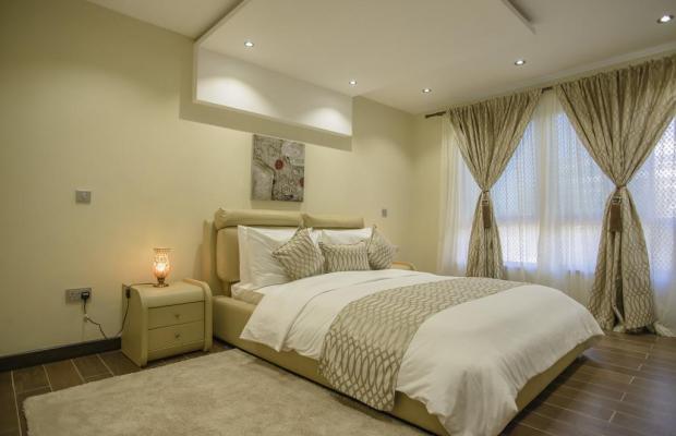 фотографии The Landmark Suites изображение №12