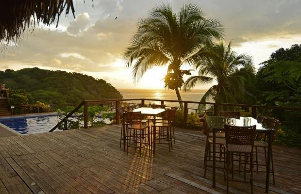 фото отеля Guanamar изображение №5