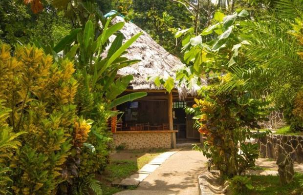 фото Rancho Corcovado изображение №2