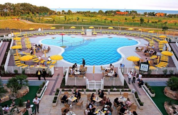 фото отеля Maregolf изображение №21