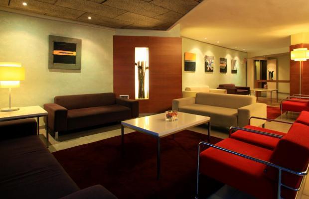 фотографии Aqua Hotel Montagut & Suites изображение №28