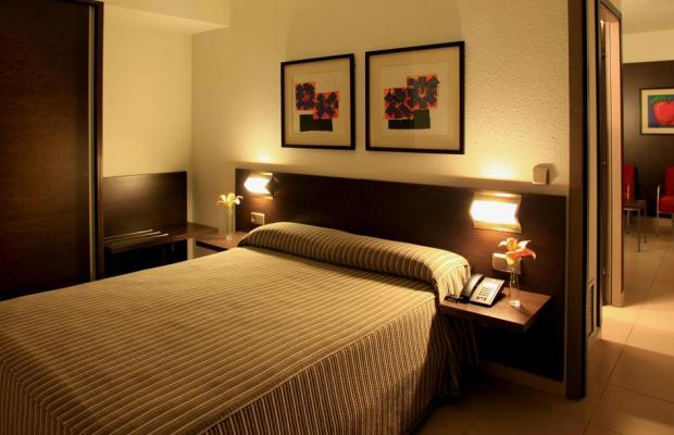 фото Aqua Hotel Montagut & Suites изображение №18