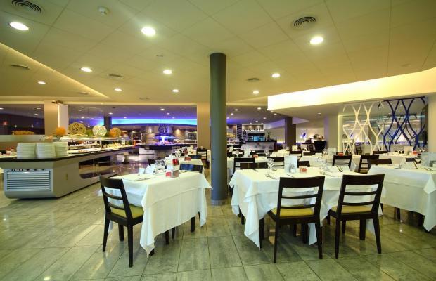 фотографии отеля Aqua Hotel Onabrava & Spa изображение №23