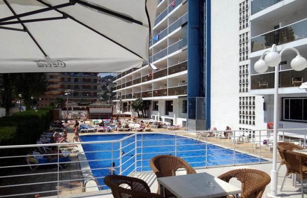 фото Riviera изображение №22