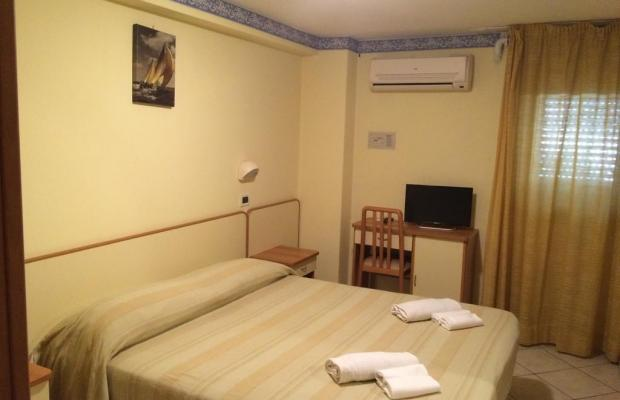 фото Hotel Ambasciata изображение №6