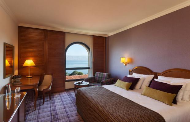 фото отеля The Scots Hotel изображение №45