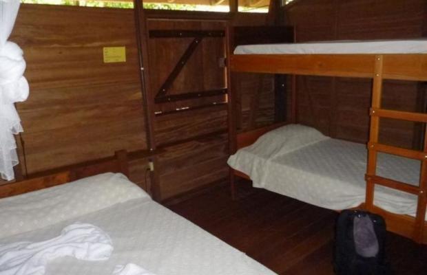 фото Suital Lodge изображение №6