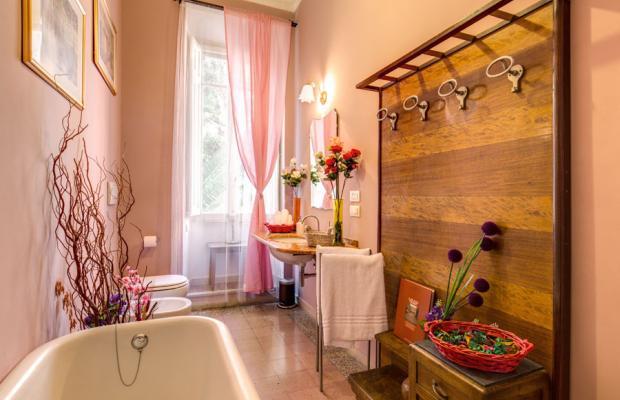 фотографии C. Luxury Palace изображение №32
