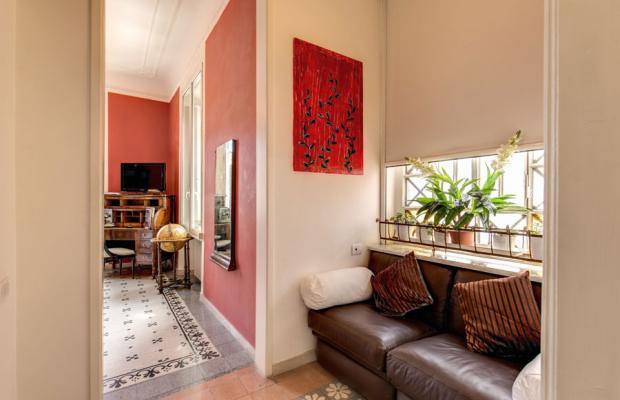 фотографии C. Luxury Palace изображение №20