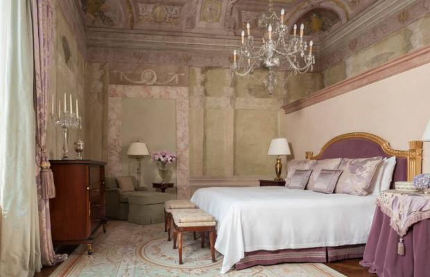 фотографии Four Seasons Hotel Firenze изображение №16