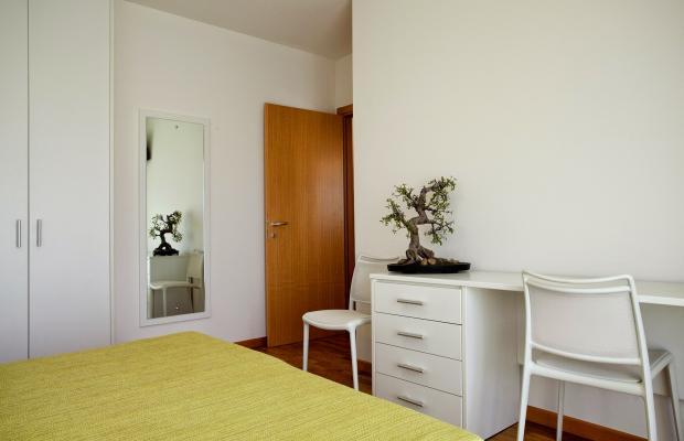 фотографии отеля Speranza изображение №11